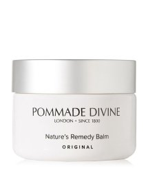 Pommade Divine Nature's Remedy Balm Gesichtscreme