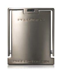 Porsche Design Palladium Eau de Toilette