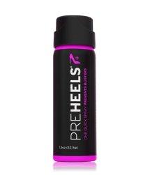 PreHeels Blister Prevention Fußspray