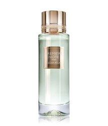 Premiere Note Cedar Atlas Eau de Parfum