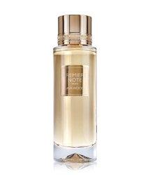 Premiere Note Java Wood Eau de Parfum