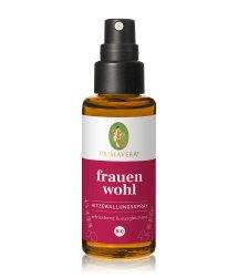 Primavera Bio Frauenwohl Hitzewallungsspray Körperspray