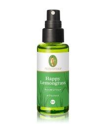 Primavera Happy Lemongrass Raumspray