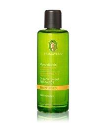 Primavera Mandelöl Bio Körperöl