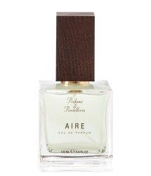 Profumi di Pantelleria Aire Eau de Parfum