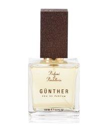 Profumi di Pantelleria Günther Eau de Parfum