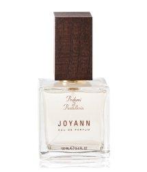 Profumi di Pantelleria Joyanne  Eau de Parfum