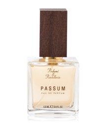 Profumi di Pantelleria Passum Eau de Parfum