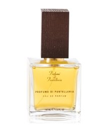Profumi di Pantelleria Profumo Di Pantelleria Eau de Parfum