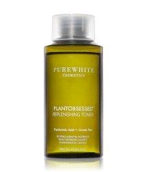Pure White Cosmetics PlantObsessed Gesichtswasser