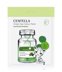 PureHeal's Centella Tuchmaske