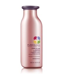 Pureology Pure Volume Haarshampoo