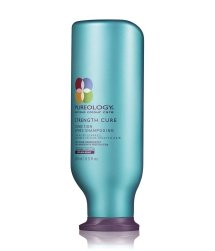 Pureology Strenght Cure Conditioner