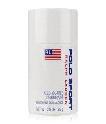 Ralph Lauren Polo Sport Deodorant Stick
