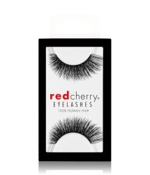 red cherry Drama Queen Premium Collection Wimpern
