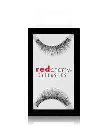 red cherry Off Radar Collection Wimpern
