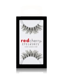 red cherry Off Radar Premium Collection Wimpern