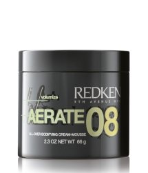 Redken Styling Volumen Aerate 08 Stylingcreme