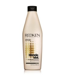Redken Blonde Idol Haarshampoo