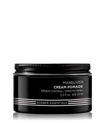 Redken Brews Maneuver Cream Pommade Stylingcreme