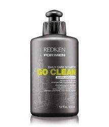 Redken For Men  Go Clean Haarshampoo