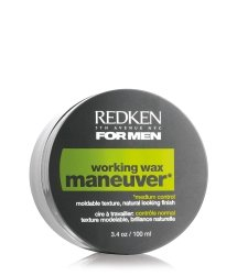 Redken for Men Maneuver Wax Haarwachs