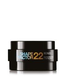 Redken Styling Flex Shape Factor 22 Haarpaste