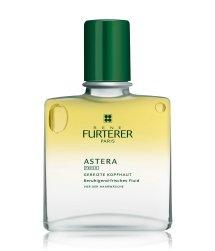 René Furterer Astera Fresh Haarwasser