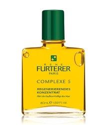 René Furterer Complexe 5 Regenerierendes Konzentrat Haarwasser
