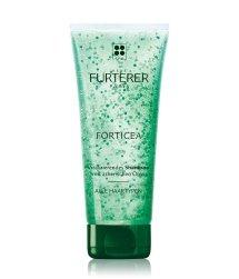René Furterer Forticea Vitalisierend Haarshampoo