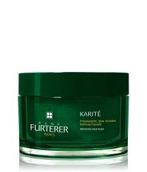 René Furterer Karité Haarmaske