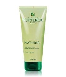 René Furterer Naturia Haarshampoo