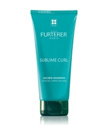 René Furterer Sublime Curl Haarshampoo