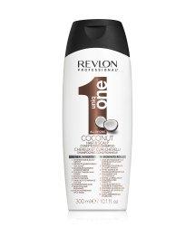 Revlon Professional UniqOne Haarshampoo