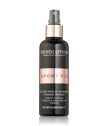REVOLUTION Sport Fix Fixing Spray