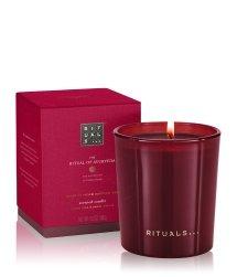 Rituals The Ritual of Ayurveda Indian Rose & Sweet Almond Duftkerze