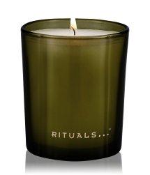 Rituals The Ritual of Dao White Lotus & Yi Yi Ren Duftkerze