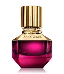 Roberto Cavalli Paradise Found Eau de Parfum