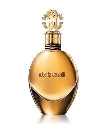 Roberto Cavalli Woman Eau de Parfum