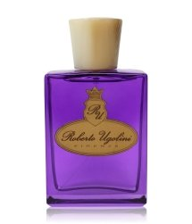 Roberto Ugolini Marzocco Eau de Parfum