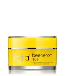 Rodial Bee Venom Eye Augencreme