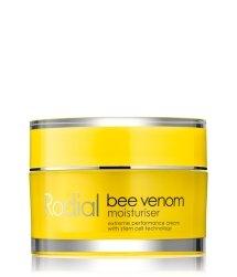 Rodial Bee Venom Moisturiser Gesichtscreme