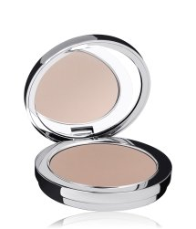 Rodial Instaglam Compact Deluxe Contouring Bronzingpuder