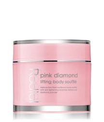 Rodial Pink Diamond Lifting Body Souffle Körpercreme
