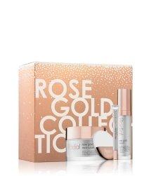 Rodial Rose Gold Gesichtspflegeset