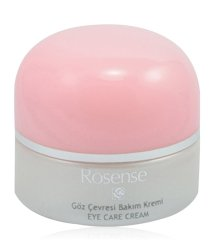 Rosense Eye Care Augencreme