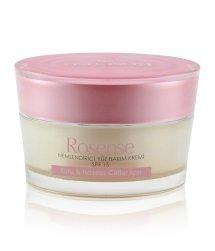 Rosense Feuchtigkeitspflege Trockene und empfindliche Haut Gesichtscreme