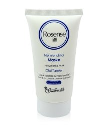 Rosense Rehydrating Mask Gesichtsmaske