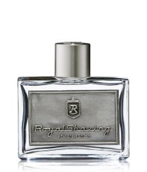 Royal Shaving Rasurpflege After Shave Lotion