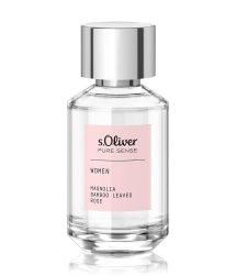 s.Oliver Pure Sense Women Eau de Parfum